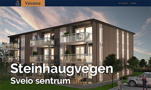 Steinhaugvegen_500x300 copy