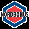 icon_nordbohus_logo